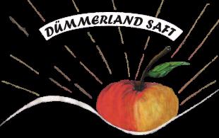 Dümmerland Saft GbR - Saftmobil aus Wagenfeld
